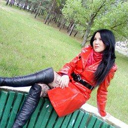 илона, 36 лет, Энергодар