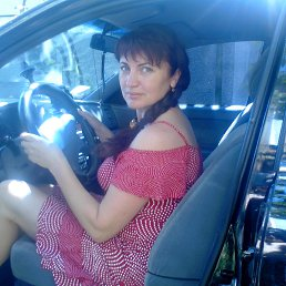 Валентина, 42 года, Мукачево