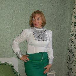 Наталия, 46 лет, Пенза