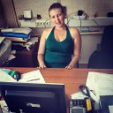 Фото Надя, Атлашево, 35 лет - добавлено 17 августа 2014