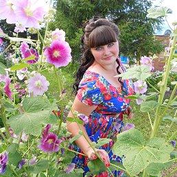 Оксана, Алексеевское, 27 лет