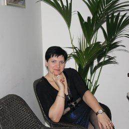 Вероника, 43 года, Запрудня