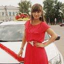 Фото Юличка, Набережные Челны, 29 лет - добавлено 2 сентября 2014 в альбом «Лента новостей»