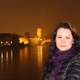 Ангелина, 40 лет, Тюмень