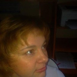 Марина, 48 лет, Ардатов
