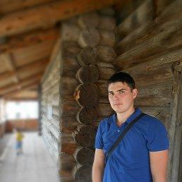 Almaz, 27 лет, Кармаскалы