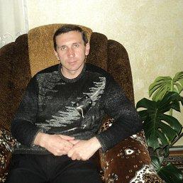 Олександр, 40 лет, Маневичи