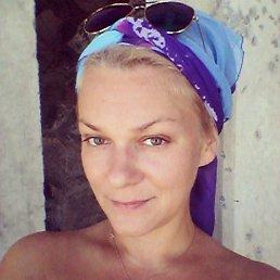 Фото Вика, Калининград, 45 лет - добавлено 22 июля 2014