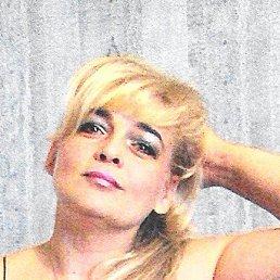 Ирина, 55 лет, Кировск