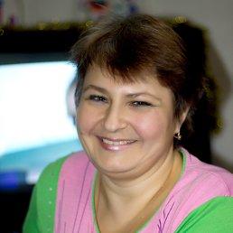 Наталья Володченко, 50 лет, Красный Луч