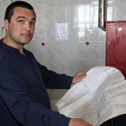 Александр, 29 лет, Мамадыш