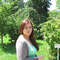 Татьяна, 40 лет, Черновцы