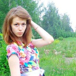 Anya, Ржев, 25 лет