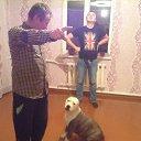 Фото Валерій, Дубровица, 54 года - добавлено 1 июня 2014 в альбом «Лента новостей»