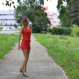 Фото Елена, Казань, 48 лет - добавлено 5 июля 2014