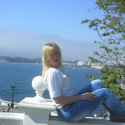 Валентина, , Горловка