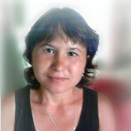 Роза, 36 лет, Рузаевка