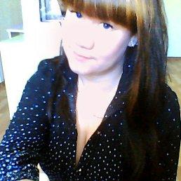 Елена, 29 лет, Вольск