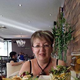 Марианна, 46 лет, Ереван
