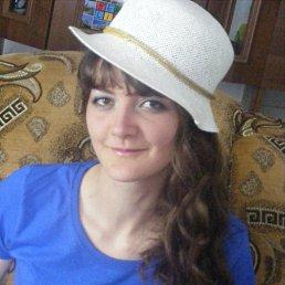 Татьяна, 31 год, Браилов