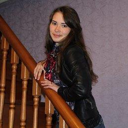 Маша, 25 лет, Тюмень
