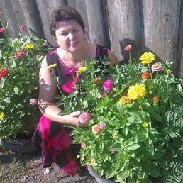Елена, Шацк, 51 год