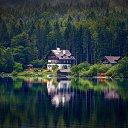 Фото Farida, Ижевск - добавлено 27 июля 2014 в альбом «красоты мира»