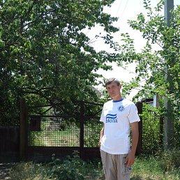 vladimir, 53 года, Приморск