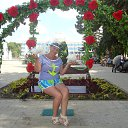 Фото Ирина, Советский - добавлено 29 июля 2014