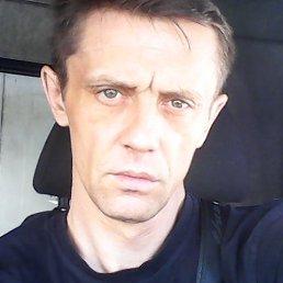 проосто еж, 41 год, Томилино