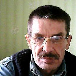 Александр, 55 лет, Балта