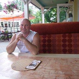 АРКАДИЙ, 49 лет, Пыталово