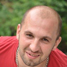 Дмитрий, 35 лет, Ессентуки - фото 3