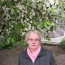 Фото Нина, Караганда, 65 лет - добавлено 24 июля 2014