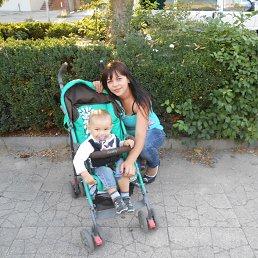 Таня, 28 лет, Дрогобыч