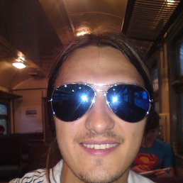 Евгений, 32 года, Голицыно