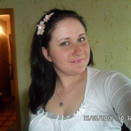 юля, 34 года, Усть-Катав
