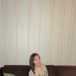 Анастасия, 30 лет, Чайковский
