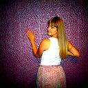 Фото Милена, Тюмень - добавлено 16 июля 2014 в альбом «Мои фотографии»