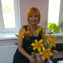 Маргарита, 56 лет, Сафоново