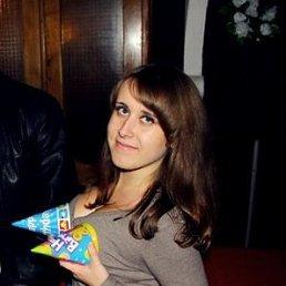 Оля, 24 года, Хмельник
