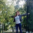 Фото Светлана, Белополье, 30 лет - добавлено 2 сентября 2014