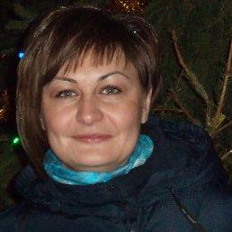 Анастасия, 37 лет, Сергиев Посад