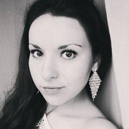 Танюшка, 24 года, Хабаровск