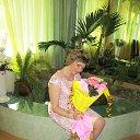 Фото Елена, Ярославль, 43 года - добавлено 21 августа 2014
