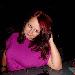 Маргарита, 28 лет, Пенза