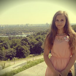 Ирина, 25 лет, Кролевец