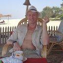Фото Сергей, Киев, 49 лет - добавлено 11 августа 2014