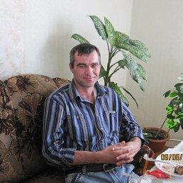 Дмитрий, 42 года, Сафоново 1