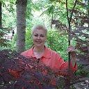 Фото Людмила, Краснодар, 67 лет - добавлено 2 июня 2014